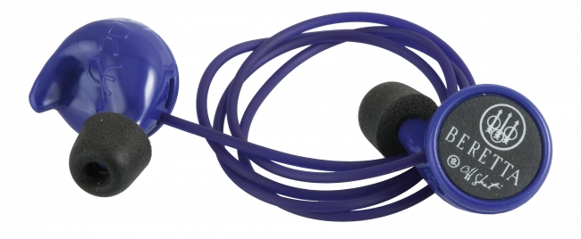Beretta – Off Shot Mini Headset®