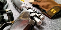Browning B125 F1 Sporting